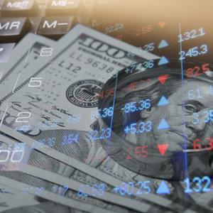 Россия сократила инвестиции в госдолг США до рекордного минимума