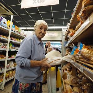 """""""Это очень дорого"""". Что едят и как выживают пенсионеры в Украине"""