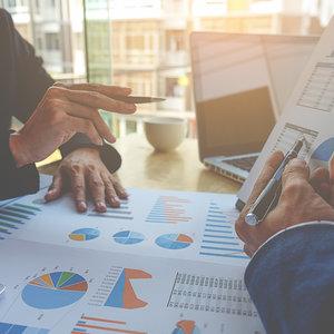 Прогнозы бизнеса: чего ожидают CEO в 2019 году