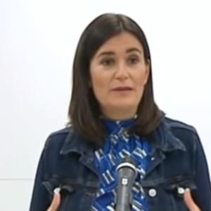 В Іспанії міністр пішла у відставку через плагіат в магістерській