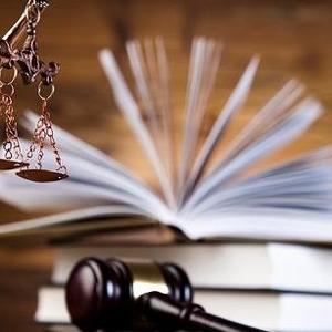 ЕС передал Украине список экспертов для отбора судей Антикорсуда