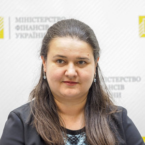 Госбюджет выполнен почти на 99% - Маркарова