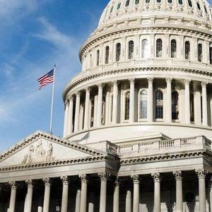 В США запретят въезд пытавшимся вмешаться в выборы