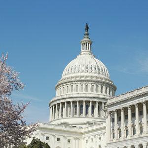 Сенат США визнав Голодомор геноцидом українського народу