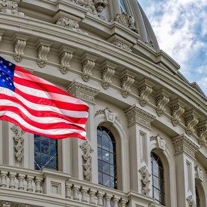 США готовят новые законы против энергетического сектора РФ