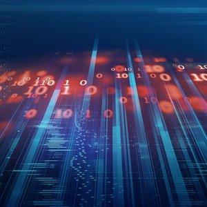 Внедрение Регламента по защите данных: первые результаты Латвии