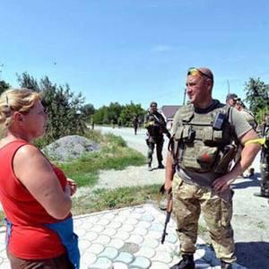 Генерал Микац: Пора покончить с пророссийскими СМИ в Украине