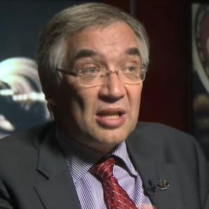 Посол Канады: Мораторий на русский язык во Львове - дискриминация