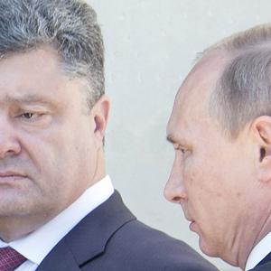 В чем разница между Порошенко и Путиным: оценка от Курта Волкера