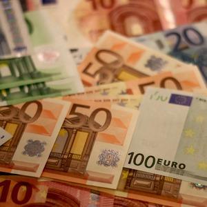 Украина теряет от налоговых схем 750 млн евро в год - СМИ