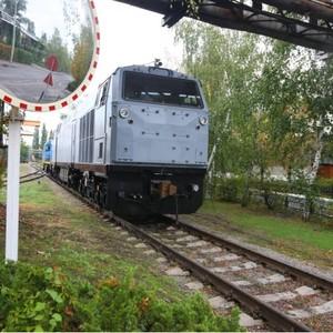 НАБУ расследует покупку локомотивов General Electric