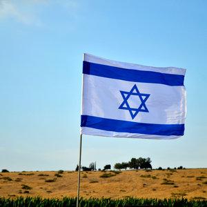 Посол Израиля шокирован провозглашением года Бандеры во Львове