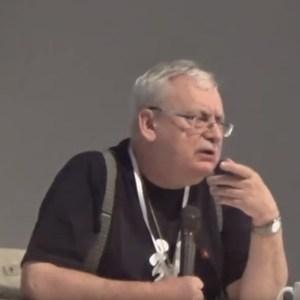 Автор Ведьмака требует от разработчика видеоигры $16 млн