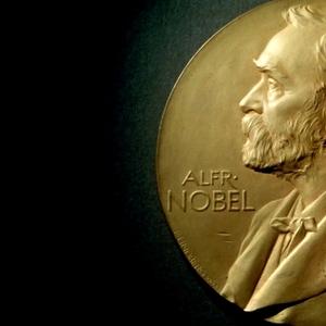 Кому й за що вручили Нобелівську премію з економіки