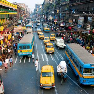 Индии грозит экономический кризис