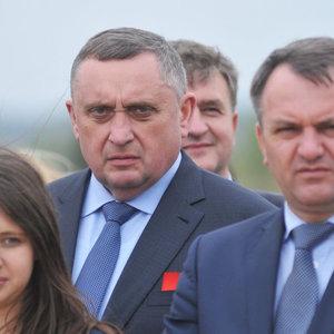 Новояворовская ТЭЦ Дубневичей осталась под арестом