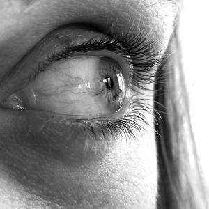 Прорыв: ученые вырастили сетчатку человеческого глаза