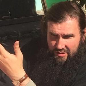 Коваленко рассказал о призвавшем низложить Варфоломея клирике РПЦ