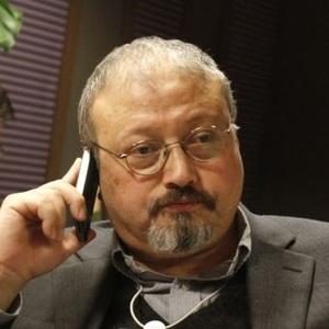 За что убили Джамаля Хашогги: последняя статья журналиста