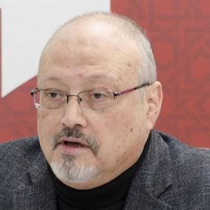 CNN: Саудовская Аравия признает убийство журналиста в консульстве