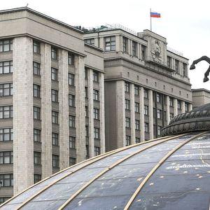Госдума продвинулась на пути к интернет-изоляции России