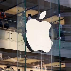 """Инсайдеры показали """"трехкамерный"""" дизайн iPhone XI"""