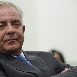 Экс-премьер Хорватии сядет в тюрьму за взятки и наживу на войне