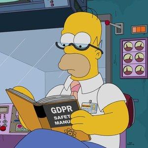 С приветом из Европы: готовы ли наши бизнесмены к штрафам по GDPR