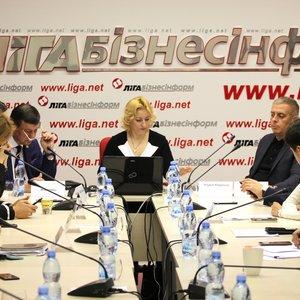Круглый стол: Роль профсоюзов в обеспечении защиты прав адвокатов