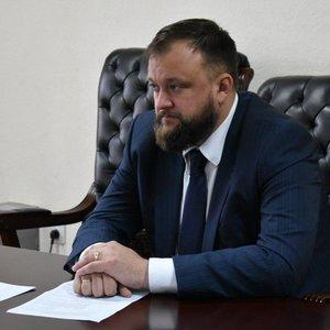 Новые рабочие мест и поддержка МСБ – на контроле Николаевской ОГА