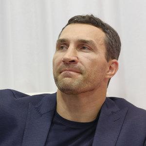 Из-за дела ГБР арестовано здание, купленное Владимиром Кличко