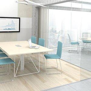 Как выбрать дизайн для офиса
