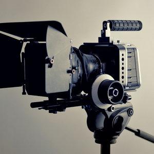 100 самых знаковых фильмов XX века в одном видео