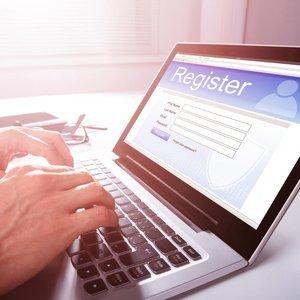 Регистрация бизнеса онлайн: азы и подводные камни
