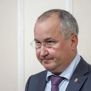 План атаки на церкви в Украине разработал бывший сотрудник СБУ