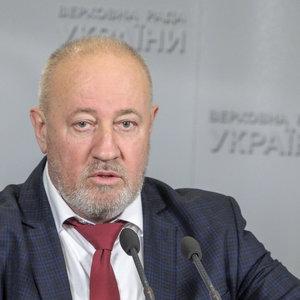 ГПУ рассекретила декларации военных прокуроров
