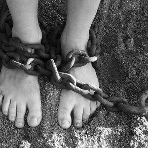 В Одеській області сімейна пара утримувала в рабстві 94 людини
