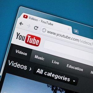 CEO YouTube припугнула жителей ЕС прекращением работы сервиса