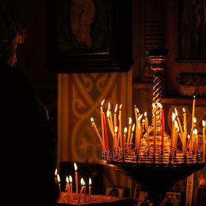 Без патриарха и мира: что в проекте устава новой церкви