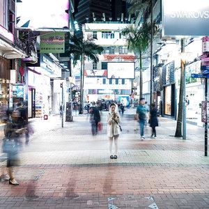 Пятая авеню - больше не самая дорогая торговая улица в мире