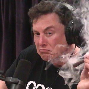 SpaceX уволит каждого десятого сотрудника