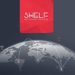 Украинский стартап Shelf привлек $1,1 млн от компании Broadleaf