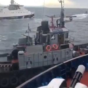 Полоненого українського моряка прооперували в Москві