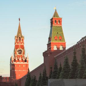 Левада-центр: 52% россиян считают, что власть их обманывает