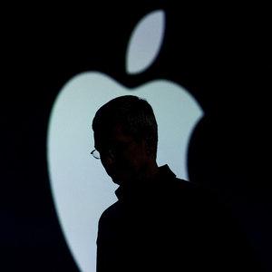 Китай запретил продажу нескольких моделей iPhone из-за патентов