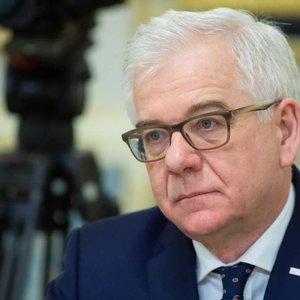 Польша: ООН не поддержала назначение спецпредставителя в Украине