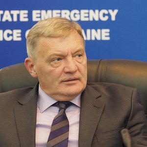 Несмотря на ошибку суда, Гримчака оставили в СИЗО - адвокат