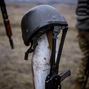 Річниця Дебальцевської операції: повний список загиблих