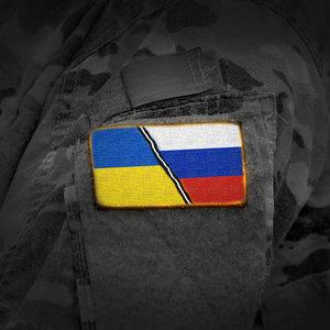 Соціологи пояснили, як змінилися відносини українців і росіян