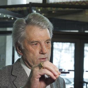 Кража миллиарда: среди бенефициаров - бывшая невестка Ющенко